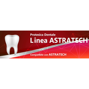 Linea ASTRATECH