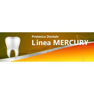Linea MERCURY