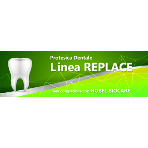 Linea REPLACE