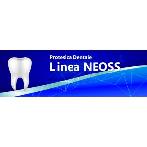 Linea NEOSS