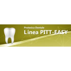 Linea PITT-EASY