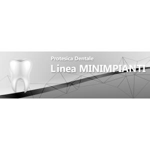 linea MINIMPIANTI