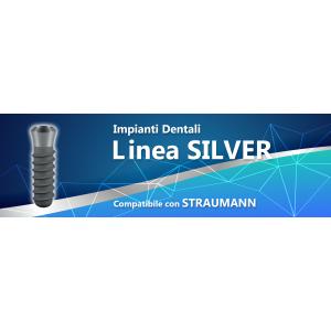 Impianti Linea SILVER
