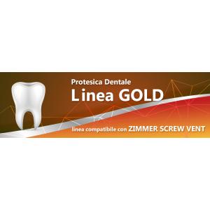 Protesica Linea GOLD