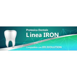 Protesica Linea IRON