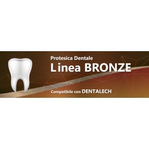 Protesica Linea Bronze
